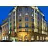 Prague Agoda.com Hotels